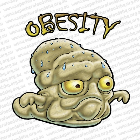 Body-Monsters-Obesity