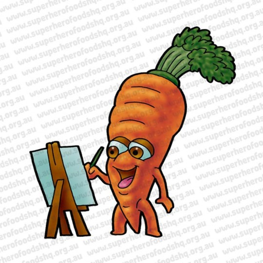 Carrot-Colour-(2)