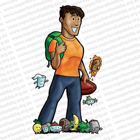 Comic-Healthy-Joe-(2)
