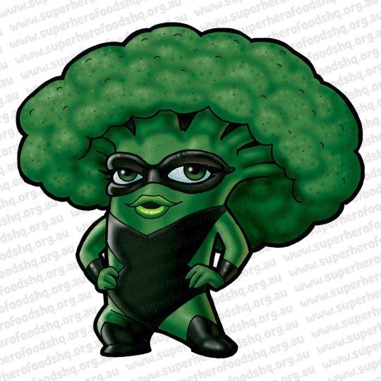 Mean-Green-Colour-(2)