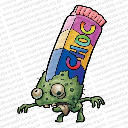 Zombie-Bar-Colour