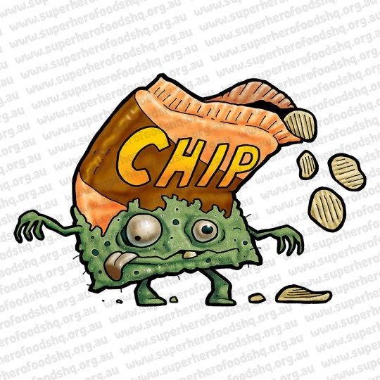 Zombie-Chips-Colour