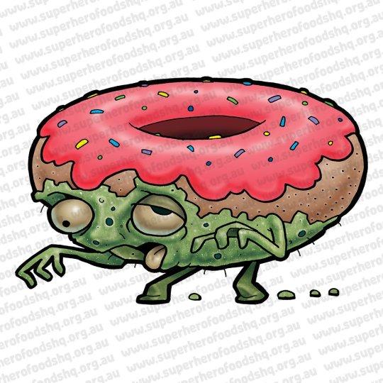 Zombie-Donut-Colour