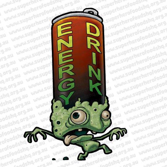 Zombie-Energy-Colour-1