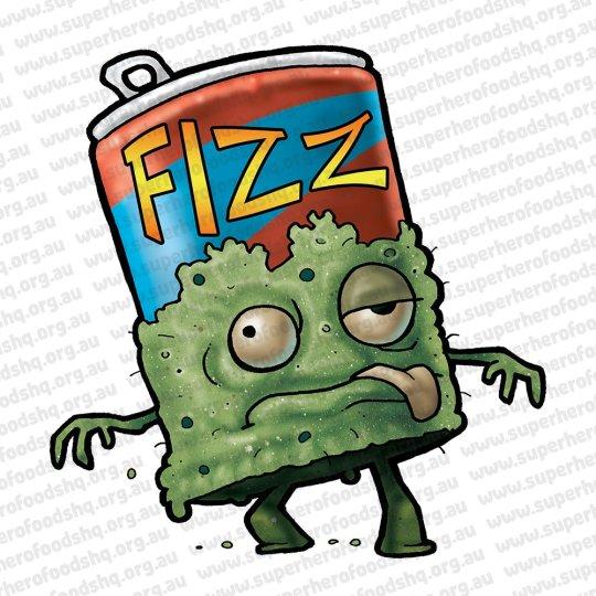 Zombie-Fizz-Colour