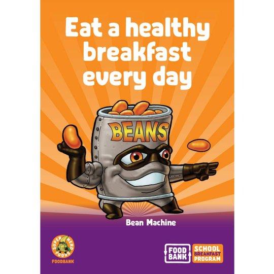 breakfast-beans-poster