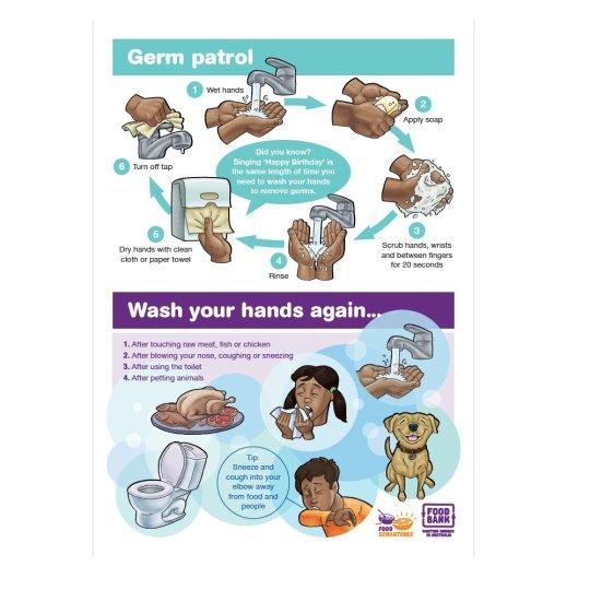 handwashing displayJPEG