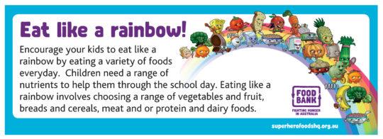 SH-Eat-like-a-rainbow