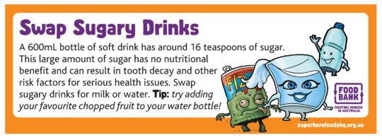SH-Swap-sugary-drinks