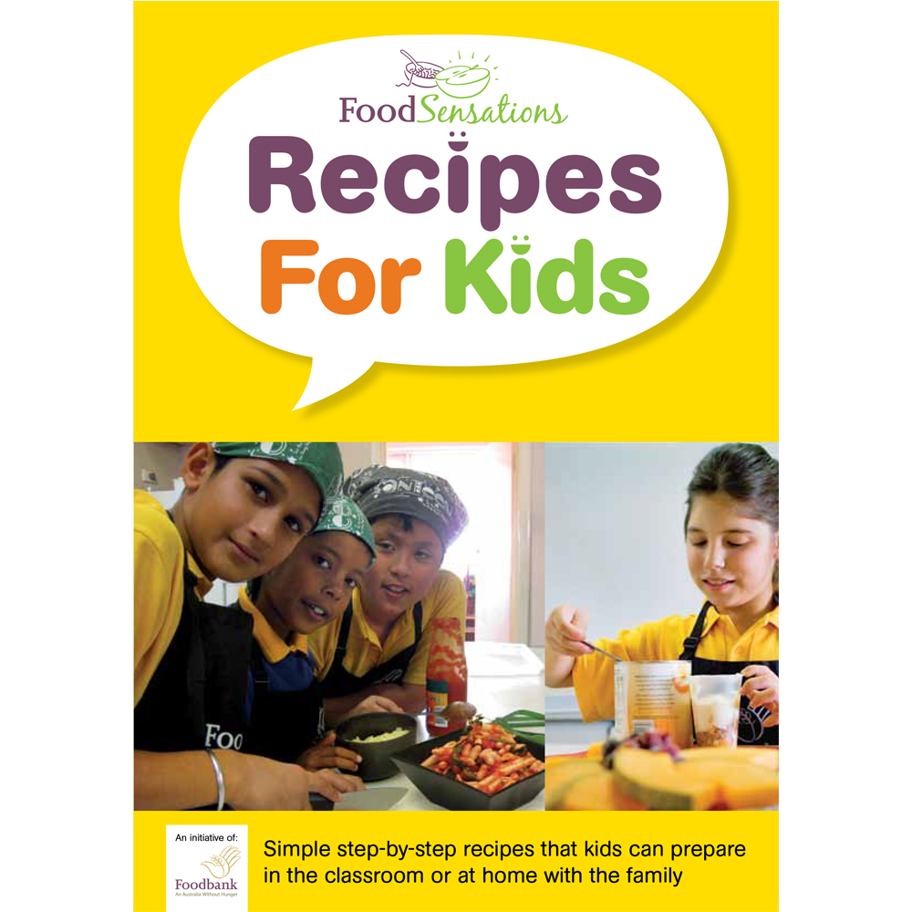 Healthy recipes for kids download superhero foods hq by foodbank wa healthy recipes for kids download forumfinder Choice Image