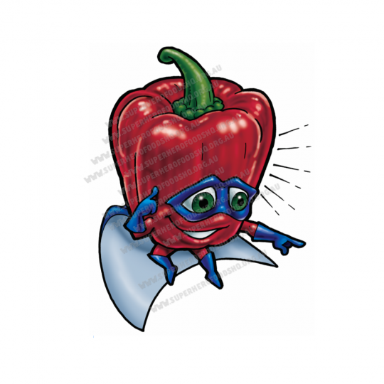 captain-capsicum-watermark