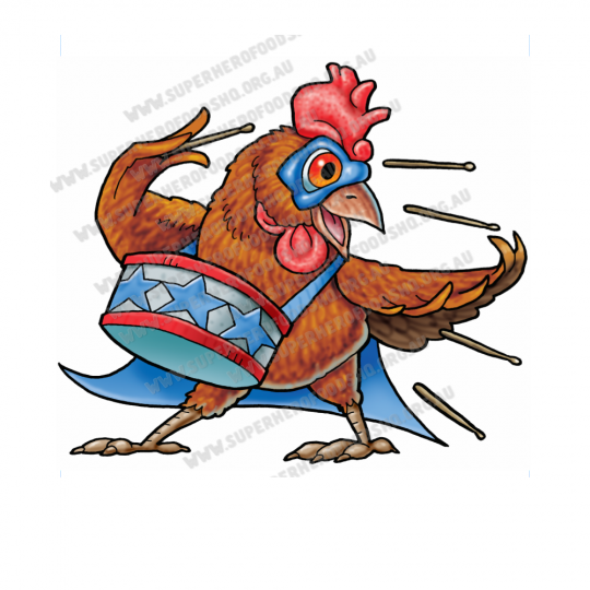 drummer-chicken-watermark