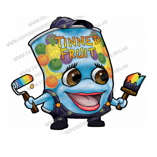 fruity-painter-watermark