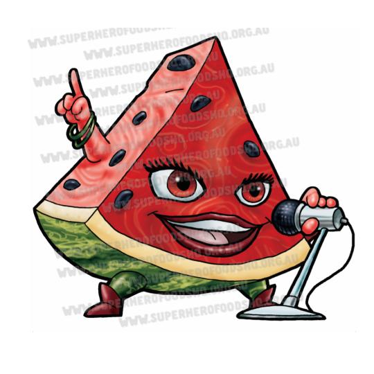 melody-melon-watermark