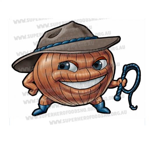onion-jackaroo-watermark