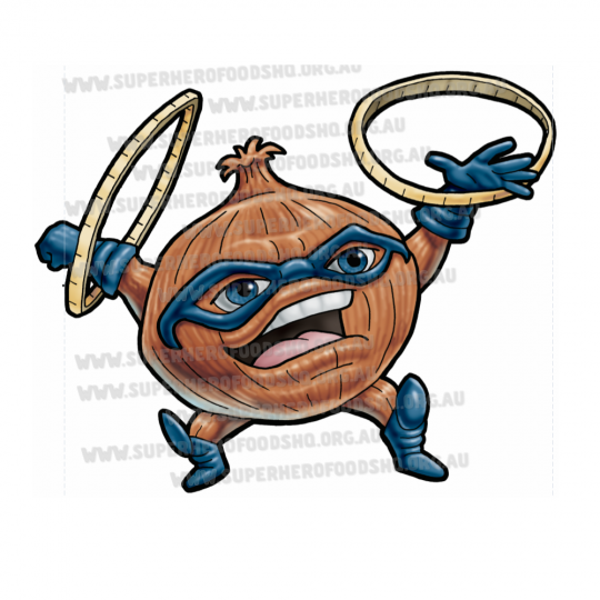 onion-ringer-watermark