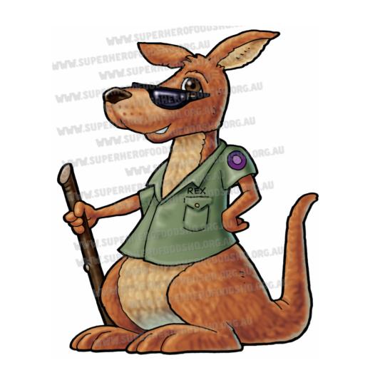ranger-rex-watermark