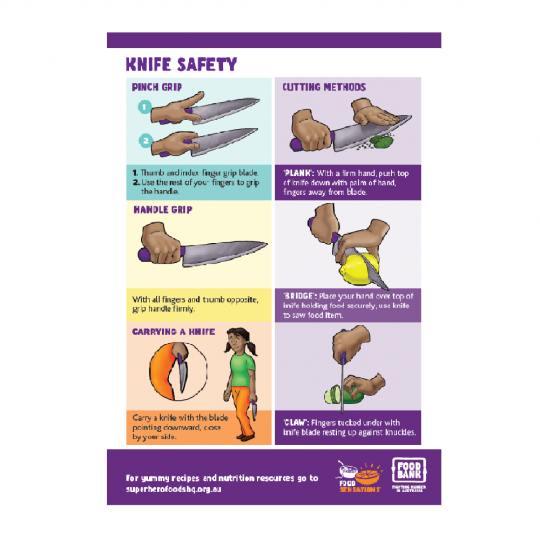 Knife safety thumnail1